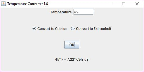 TemperatureConverter1.0-img
