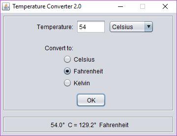 TemperatureConverter2.0-img